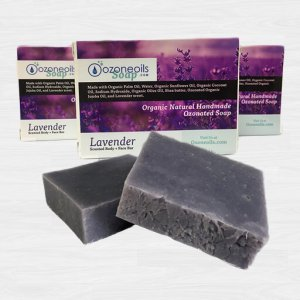 ozonated_soap_lavendarv2