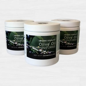 olive-oil-suppositories