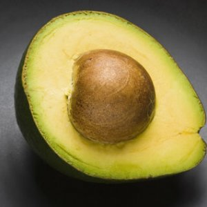 ozoneoil_avocado_large