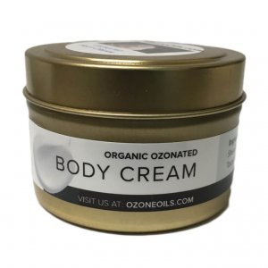 body-cream-product